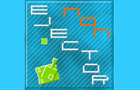 Ejector:nonrecoil by alexprogramming