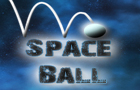 Space Ball by ziv03