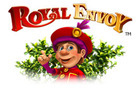 Royal Envoy by PlayrixEntertainment