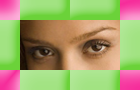 Funda Photo Puzzle - 001