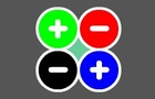 Turbo Color Match
