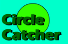 Circle Catcher by larue