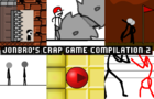 Crap Game Compilation 2 by JonBro