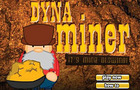 Dyna Miner