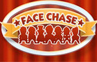Face Chase by FizzyGames