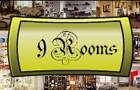9 Rooms