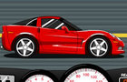 Ultimate Street Car Racer by motionmonkey