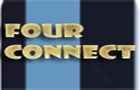 FourConnect