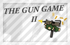 The Gun Game 2 by Chaz