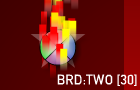 Ball Revamped Duo 2 [30] by AsianSpark