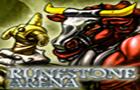 Runestone Arena