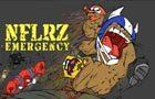 NFLRZ Emergency