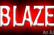 Blaze Run