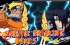 Naruto: Breaking Bonds 2