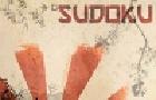 Sudoku JT