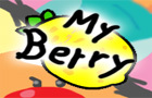 Pokemon Tales - Berry