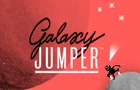 Galaxy Jumper by OneLifeRemains