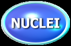 Nuclei by blueFireDistribute