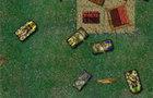 HG WAR