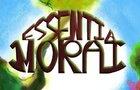 Essentia Morai