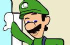Nintendo gets Dubbed