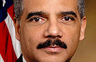 Eric Holder Sucks
