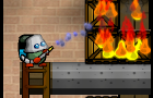 Inferno Firebot by Boredcom