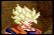 Goku vs Vegta Finished