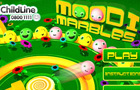 Moodie Marbles by GameSquat