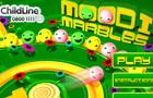 Moodie Marbles
