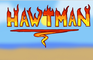 Hawtman