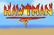 Hawtman