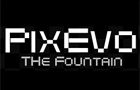 PixEvo - The Fountain by Evil-Dog