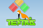 Textris by twistedduck