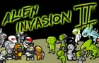 Alien Invasion v2