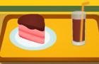 Gimme a Cake