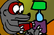 Spore Wars Toon trailer