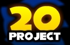 Project 20 Teaser - [SP] by Yusuke198