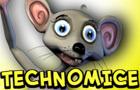 TechnoMice
