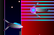 Alpha Centauri_DEMO