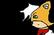 Star Fox Saga Intro