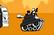 Tankmen 2: The Chase