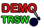 T.R.S.W. (DEMO)