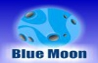 Blue Moon Mini Game
