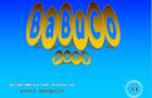 BaBuCo Pong
