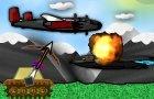 Bomb Strike