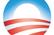 Obama targets