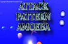 Attack Pattern Amoeba