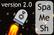SpaMeSh 2.0