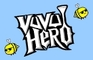 Vuvu Hero